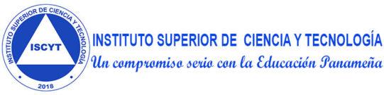 INSTITUTO SUPERIOR DE CIENCIA Y TECNOLOGÍA