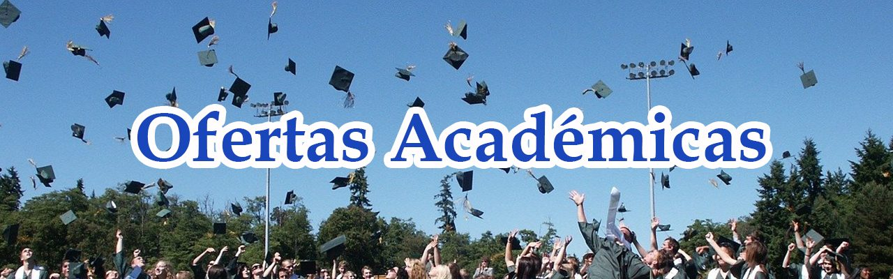 Banner02_ofertas academicas_Iscyt